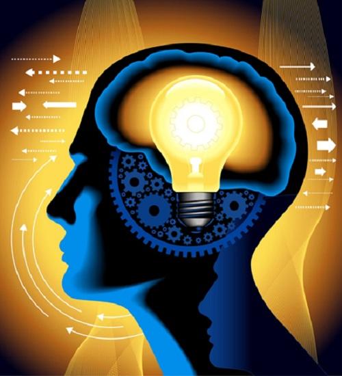 Làm thế nào để có trí nhớ tốt