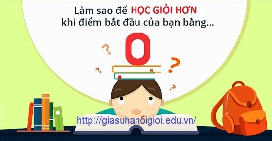 Dành thời gian đọc sách mỗi ngày là các để học giỏi hiệu quả