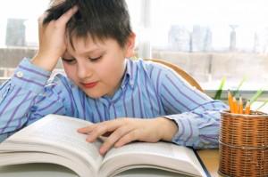 TOP 6 Cách Học Giỏi Hiệu Quả Được Các Thủ Khoa Chia Sẻ