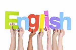 Tìm Giáo Viên Dạy Tiếng Anh Tại Nhà Hà Nội Ở Đâu Tốt Nhất?