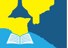 logo của trung tâm gia sư Hà Nội Giỏi