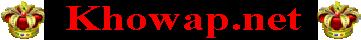 Tải game ĐỘC.COM - Wap tai game điện thoại, Ứng dụng HÓT NHẤT 2016
