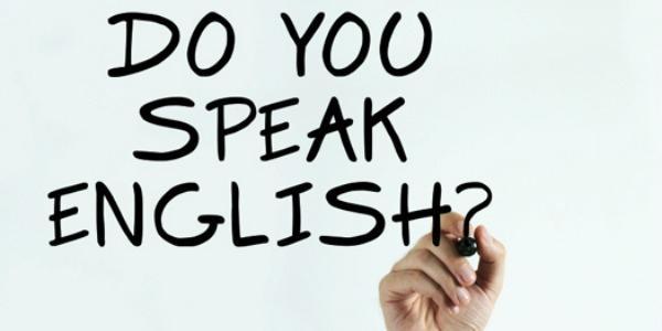 Gia sư dạy tiếng Anh cho người mất gốc ở đâu uy tín?