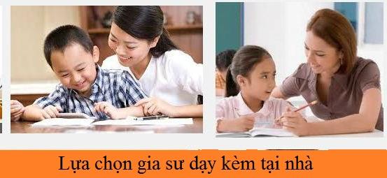 lua-chon-gia-su-day-kem-tai-nha