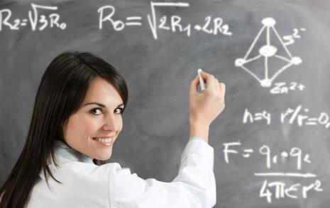Gia sư toán lý hóa cấp 3 -a