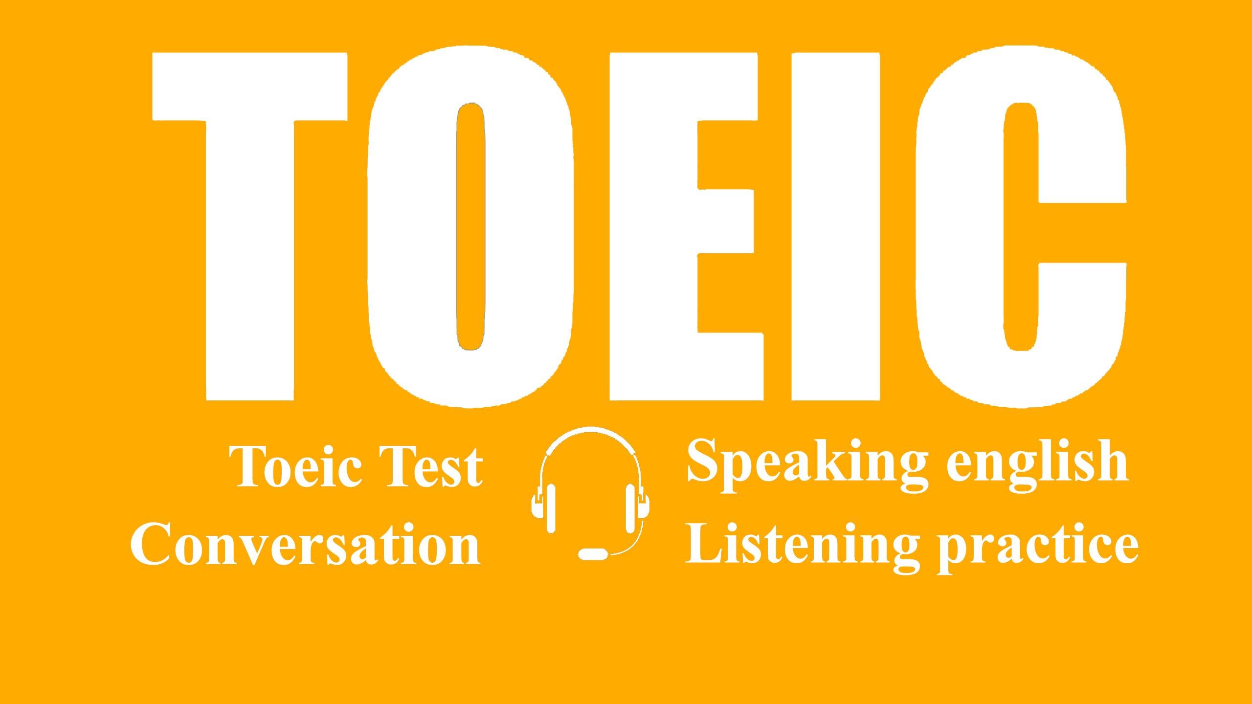 Chứng chỉ TOEIC là gì? Những đơn vị cấp chứng chỉ TOEIS uy tín tại Việt Nam