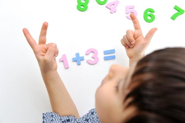 cách dạy con học lớp 1 tại nhà