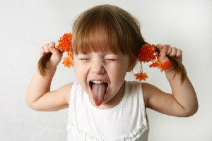 Nhận biết sớm về trẻ tăng động và các phòng chống hiệu quả