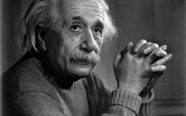 Những người thông minh nhất Thế giới mọi thập kỷ