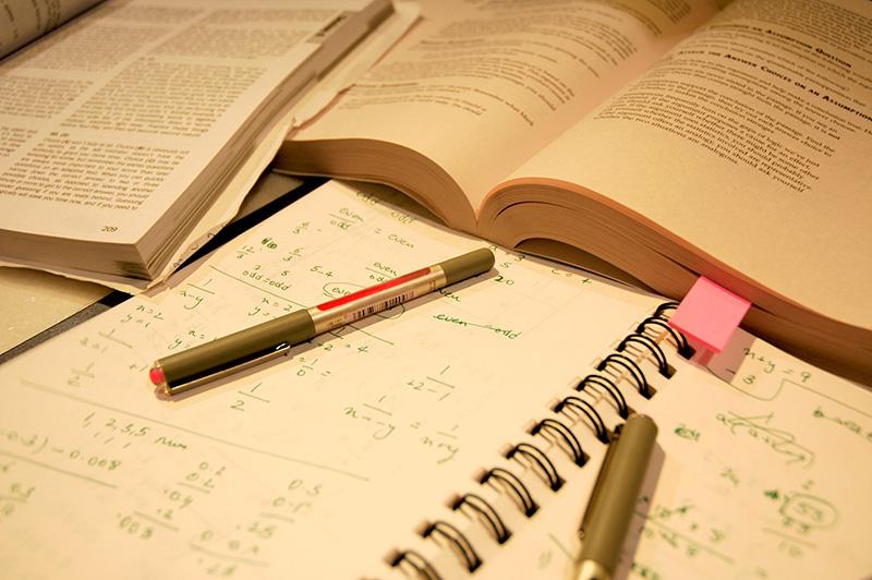 Phương pháp học tập hiệu quả 2