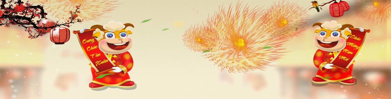 Slide tri ấn năm mới của trung tâm gia sư hà nội giỏi