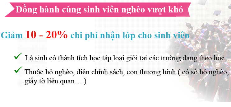 slide1-trung-tam-gia-su-sinh-vien-ngheo