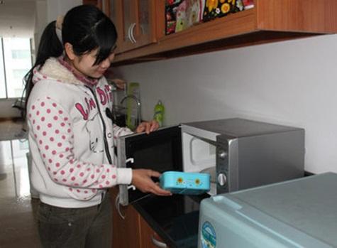 Dịch vụ sinh viên giúp việc theo giờ tại Hà Nội – 0963.110.193