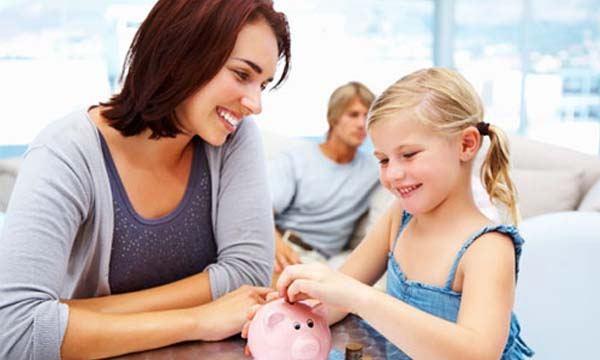 Tại sao bố mẹ nên tìm giáo viên dạy kèm Anh văn cho con?