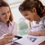 Kinh Nghiệm Tìm Cô Giáo Gia Sư Tại Nhà Giỏi và Tận Tâm