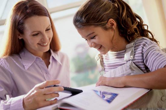 Kinh Nghiệm Tìm Cô Giáo Gia Sư Tại Nhà Giỏi