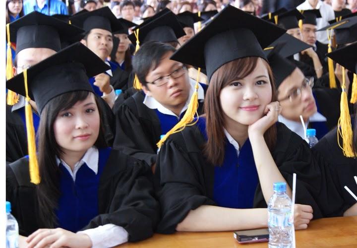Nên Tìm Giáo Viên Dạy Kèm Luyện Thi Đại Học Thời Điểm Nào?