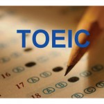 Gia sư Toeic tại nhà, Gia sư luyện thi Toeic hiệu quả, chi phí hợp lý