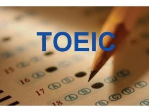 Gia sư dạy Toeic uy tín – Gia sư dạy kèm Toeic tại nhà ở Hà Nội, HCM