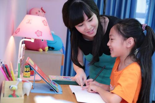 Vì sao cần tìm giáo viên dạy văn lớp 5 tại nhà cho con?