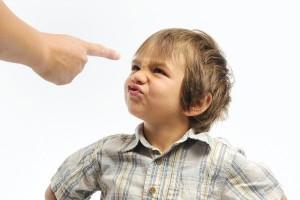 Nguyên nhân và cách chữa bệnh tự kỷ ở trẻ em hiệu quả