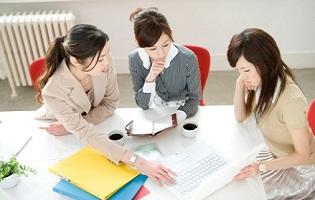 Bạn muốn tìm gia sư Văn - dạy kèm môn Văn tại nhà?