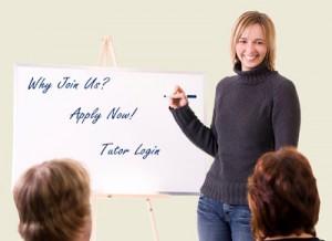 Gia sư dạy Tiếng Anh cấp 1 tại Hà Nội : Gia sư giỏi dạy tại nhà